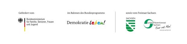 logos_fuer_oeffentlichkeitsarbeit_teil_2_reihe_