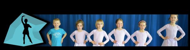 header-klassische-choreografie